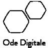 Logo Ode Digitale